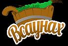 Каталог саун и бань в Ростове-на-Дону vsaunah.ru